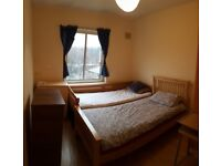 Double bedroom in Bermondsey available now