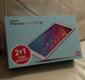 Huawei MediaPad 10 T1 - WIFI 16GB
