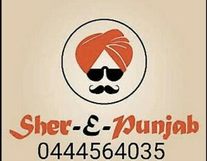 Sher e Punjab movers