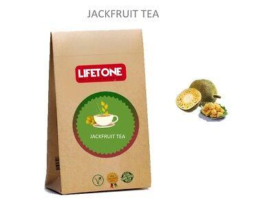 Diabetiker Tee (Jackfrucht Diabetiker Tee, Süßigkeiten Detox, 20 Teebeutel)