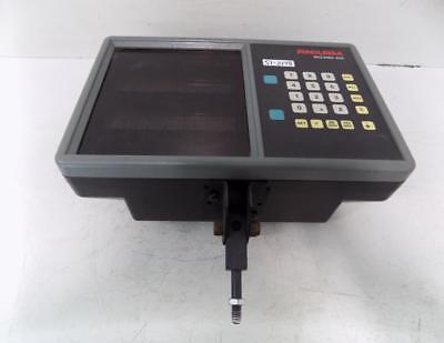 Anilam Wizard Digital Readout 450 A245200