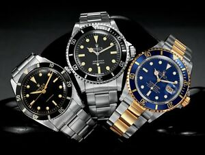 rolex watches how to avoid buying a fake rolex on