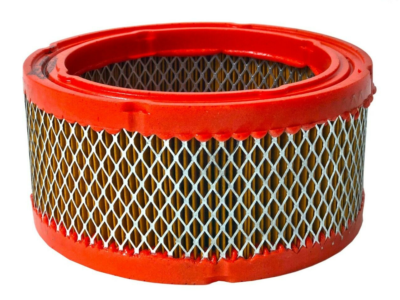 REPLACEMENT AIR FILTER FOR GENERAC 0C8127 MADE BY UNVIVERSAL