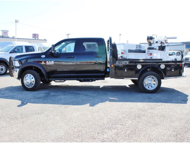 Ram 4500 For Sale >> Dodge Ram 4500 For Sale Find Or Sell Used Cars Trucks