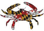 Home Team Maryland