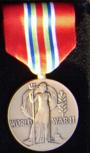 U-S-MERCHANT-MARINE-MEDAL-FULL-SIZE-WORLD-WAR-TWO-VICTORY-NIP-K3