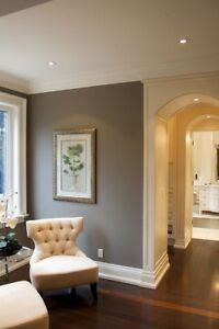 Painters - House / Condo Painters ☎416-258-9479