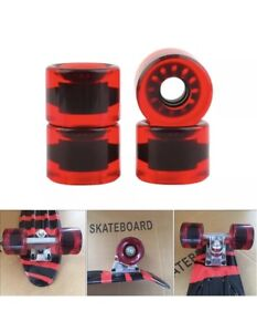 Skateboard wheels Brand New