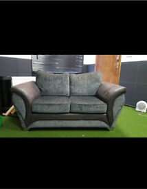 DFS Cosy 2 Seater Sofa perfect condition