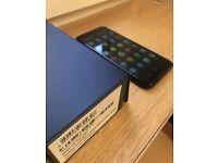 New Samsung galaxy s8, unlocked!