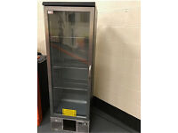 Fridge for spares or repairs