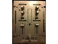KAM GM25 SPECIAL EDITION MIXER
