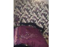1 bed council flat crookes s10 swap 1 bedroom flat in Sheffield s9