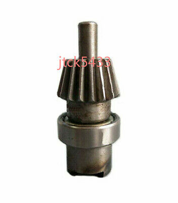 New Gear Alsgs Small Umbrella Assembly For Milling Machine Al-310s Feeder Parts