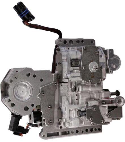 dodge cummins a518 transmission