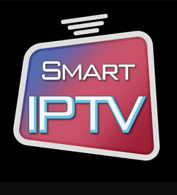 SMART TV all channels