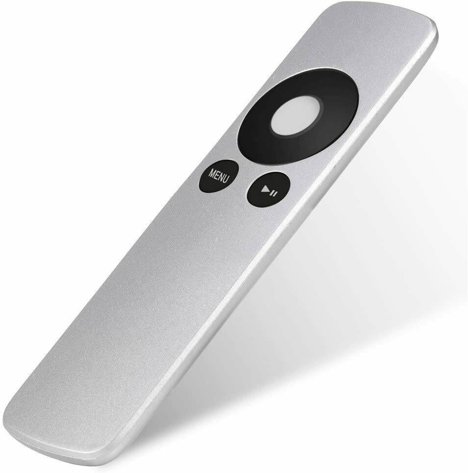 USBRMT New Generic Apple Remote Control Replacement MC377LL/