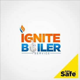 GAS SAFE ENGINEER- REPAIR & SERVICE BOILERS, GAS SAFETY CERTIFICATES, COOKER, HOB & BOILER INSTALL