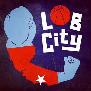 LOOKING FOR BASKETBALLERS! Perth Perth City Area Preview