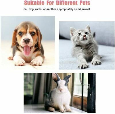 Bestpet Pet Carriers,Soft Sided Collapsible Pet Travel Carrier for Medium Puppy Carriers & Totes