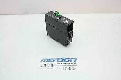 Siemens 9377 Teleservice Analog Op Mpi Profibus Plc Modem S7-200 300400