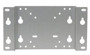 Universal-LCD-Wall-Bracket-Adaptor-Fit-Non-VESA-Screens-to-VESA-Brackets-NEW