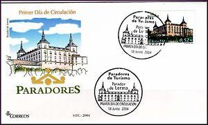 ESPANA-SOBRE-MATASELLOS-1-D-A-2004-4096-PARADOR-DE-LERMA-LERMA