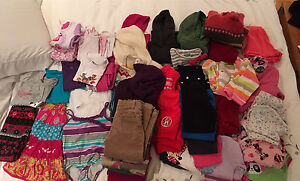 4T. Huge lot!! See photos for close up.