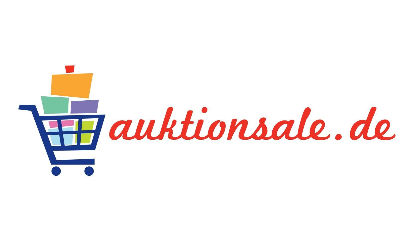 auktionsale.de