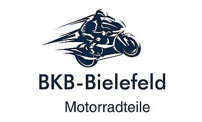 BKB-Bielefeld