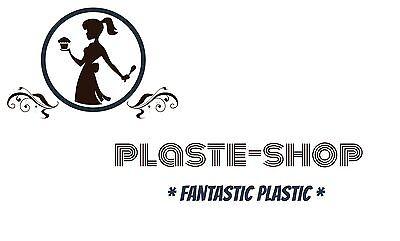 plaste-shop