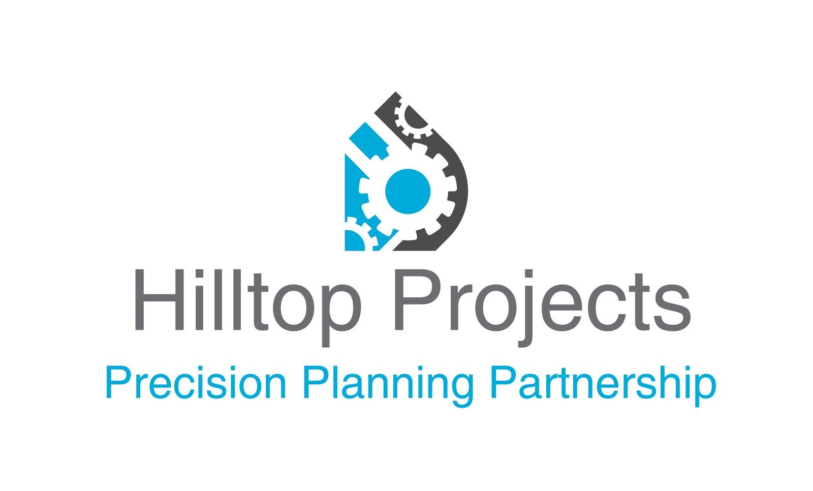 Hilltop Projects