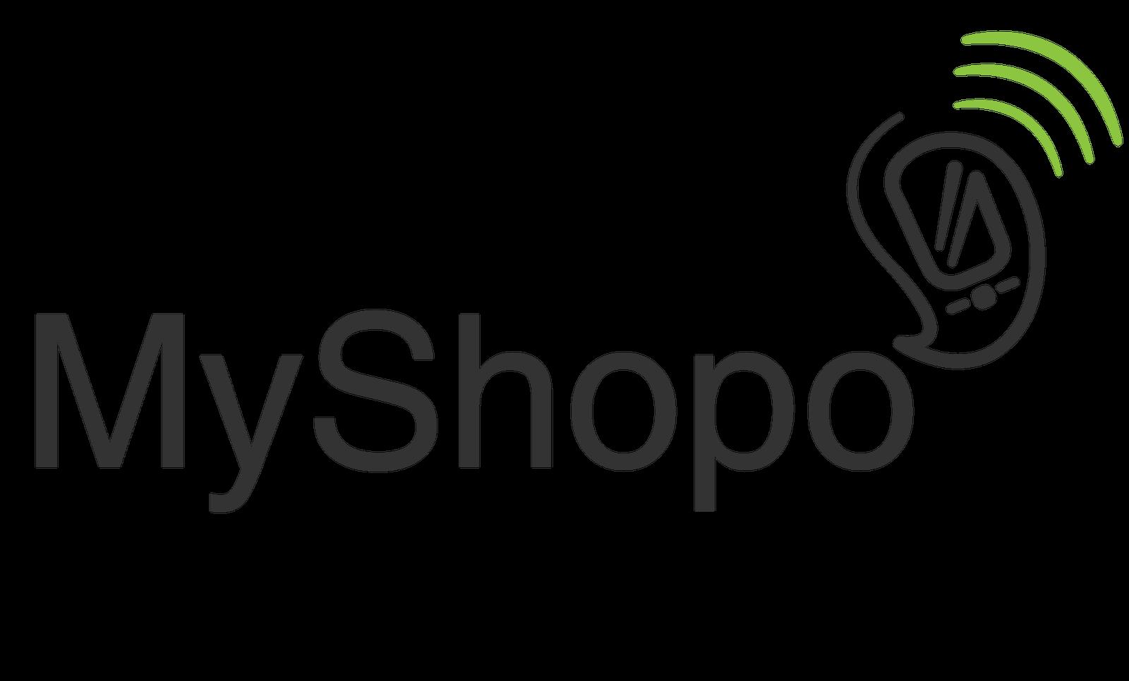 myshopode