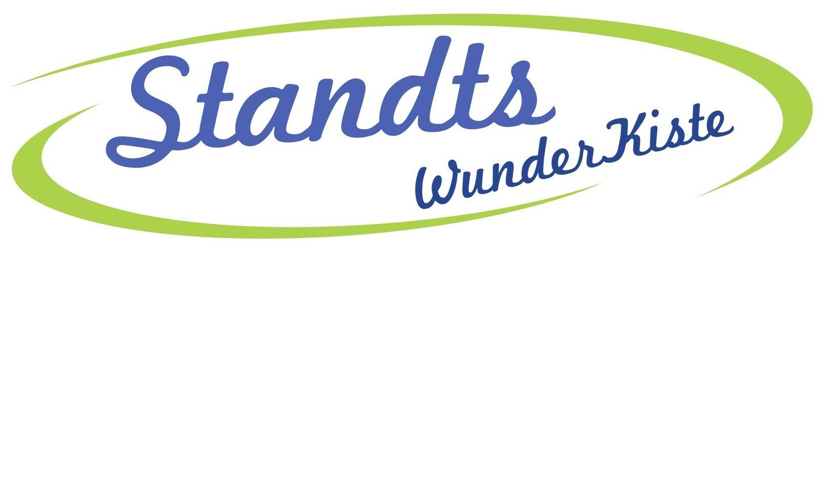 Standts-WunderKiste