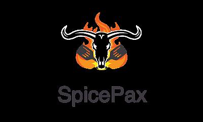 SpicePaxUK