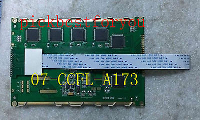 New Lcd Touch Screen Panel For 07-ccfl-a173 Good Hm6 Yd