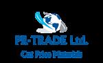 pr-trade