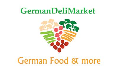 germanDeliMarket