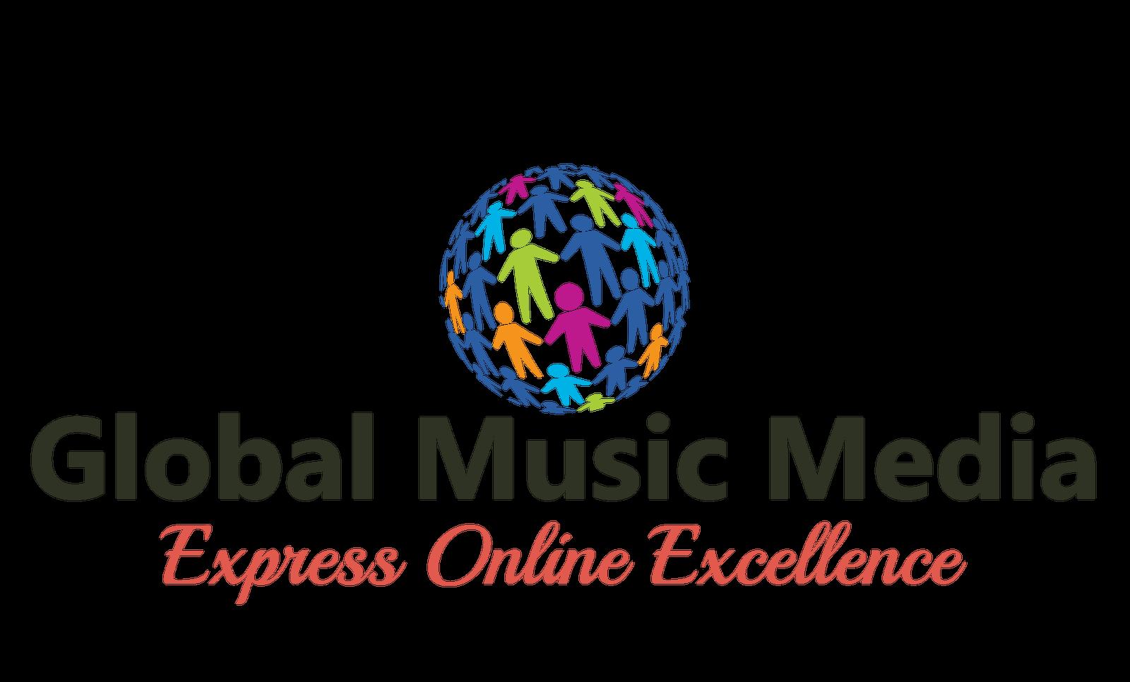 Global_Music_Media