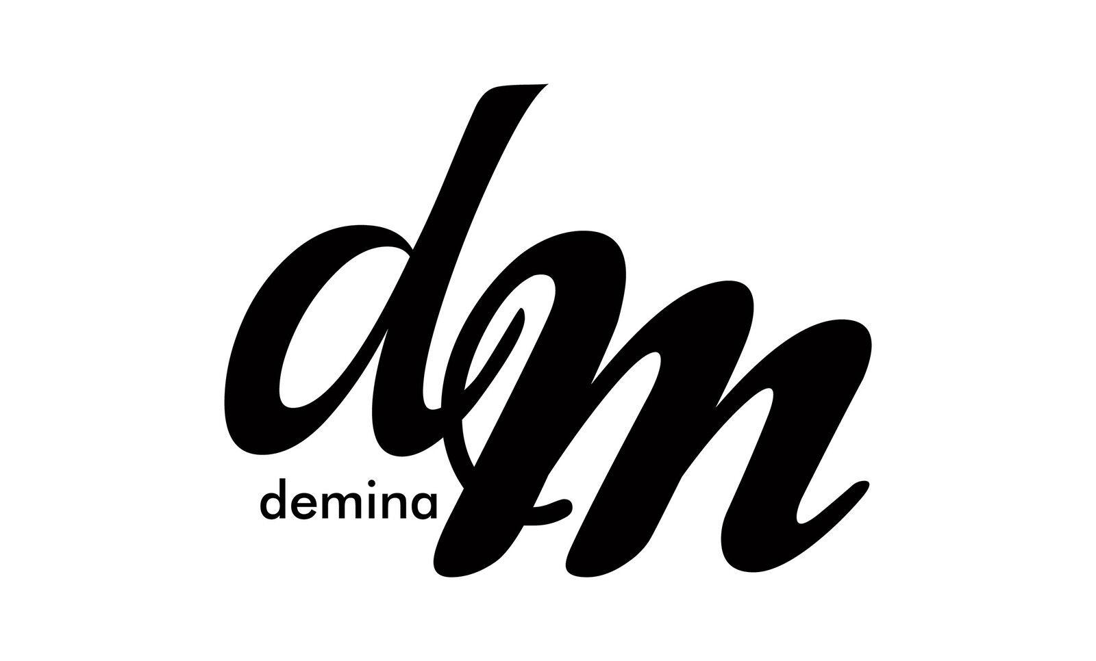 DeMina Clothing Ltd