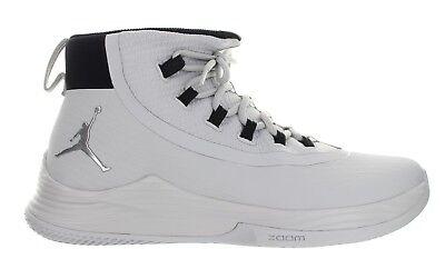845058 De Basketbal Basketbal Nike 100Chaussures 845058 De Nike Nike 845058 100Chaussures qzMpjLSGUV
