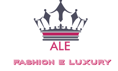 alefashion