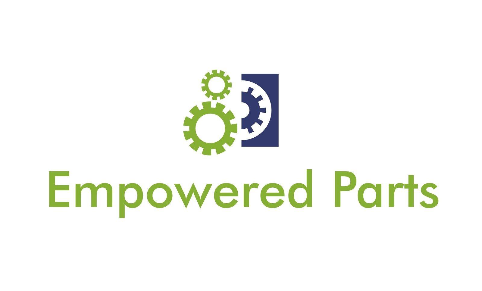 empoweredparts