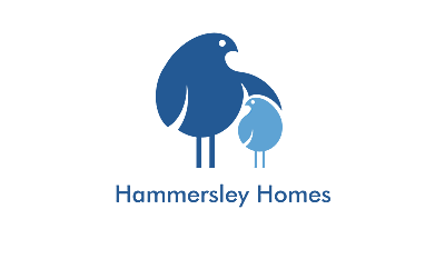 Hammersley Homes Limited