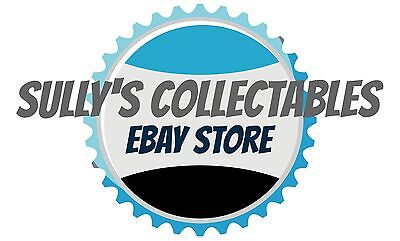 Sully s Collectables
