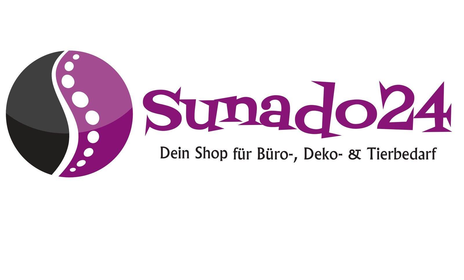 sunado24