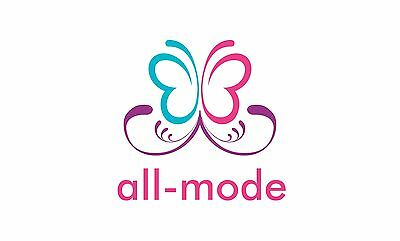 all-mode