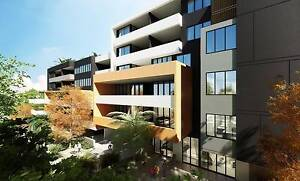 Single room for rent in BRAND NEW apartment 6min walk to station Mount Druitt Blacktown Area Preview