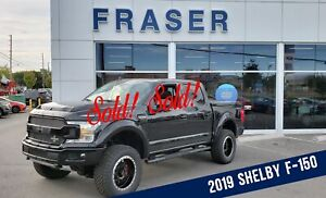 Supercharged F 150   Kijiji in Ontario  - Buy, Sell & Save