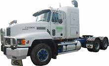 Mack CH Fleet Liner Prime Mover, Call 0477 97EMUS Cairns City Preview